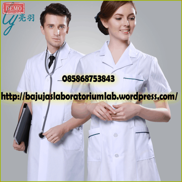 10pcs-font-b-doctor-b-font-clothing-white-font-b-coat-b-font-summer-short-sleeve