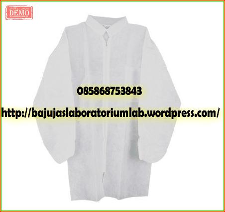 1260691258307_hz_myalibaba_web2_5967