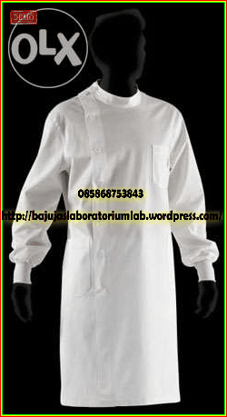 135295275_2_644x461_konveksi-jas-lab-model-lengan-panjang-bahan-oxford-berkualitas-upload-foto