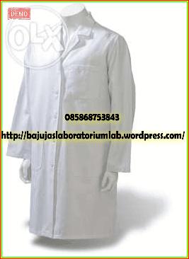 135295275_4_644x461_konveksi-jas-lab-model-lengan-panjang-bahan-oxford-berkualitas-kantor-industri