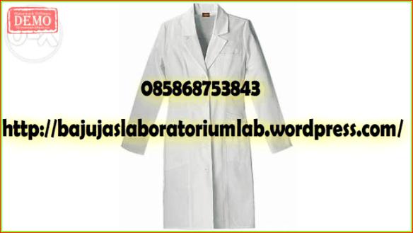 135295275_5_644x461_konveksi-jas-lab-model-lengan-panjang-bahan-oxford-berkualitas-jawa-barat