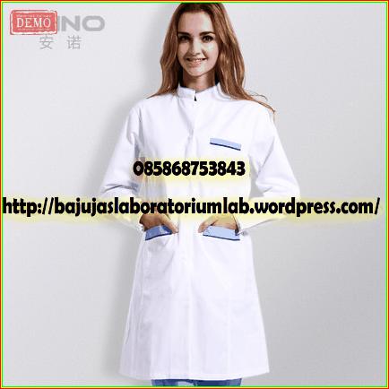15-16-top-female-nursing-font-b-nurse-b-font-classic-white-font-b-lab-b