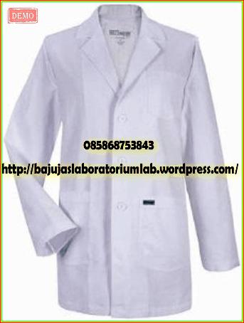 184038_6831e940-ccc5-11e4-9e7f-37922523fab8-1