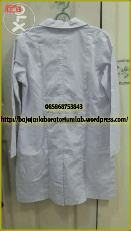 188566455_2_644x461_jas-laboratorium-jas-lab-upload-foto_rev001