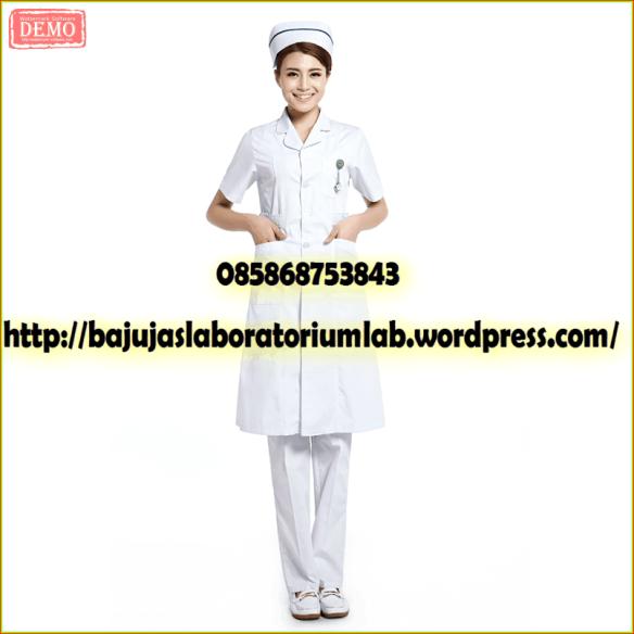 2016-bergegas-medis-suit-jas-lab-wanita-medis-rumah-sakit-pakaian-scrub-seragam-desain-fashion-slim