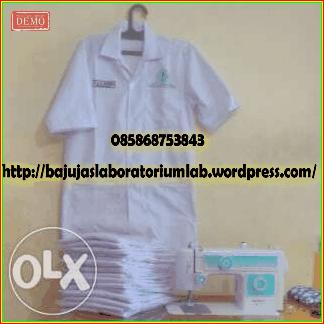 207897862_1_644x461_jas-laboratorium-jas-lab-sidoarjo-kab_rev002