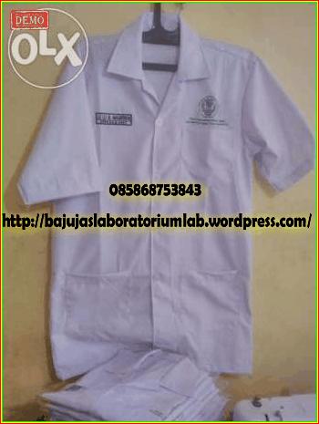 252202759_2_644x461_baju-jas-lab-dan-perawat-kesehatan-upload-foto