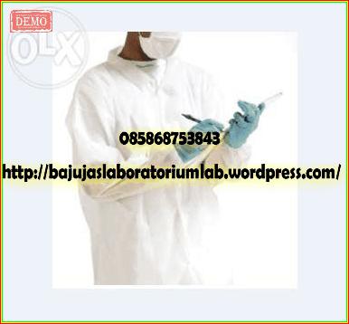 252451449_1_644x461_coat-kancing-tanpa-saku-jas-lab-merk-solida-all-size-tangerang-kab_rev001