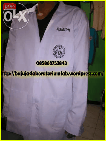 263479472_1_644x461_jas-laboratorium-bandung-kota_rev001