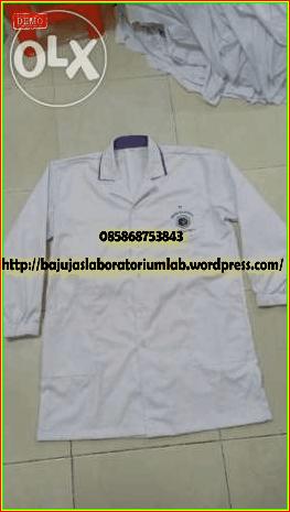 266501894_1_644x461_pesan-jas-lab-jas-lab-custom-baju-perawat-malang-kota