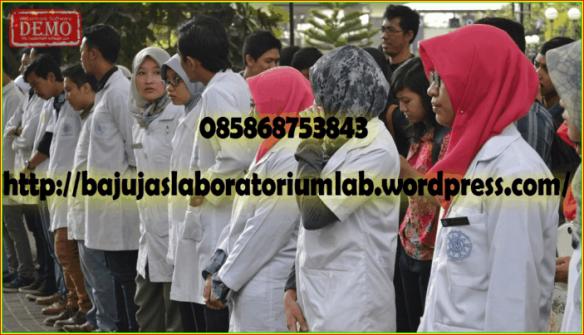 4314-fkh-ugm-berangkatkan-321-mahasiswa-pemeriksa-hewan-kurban
