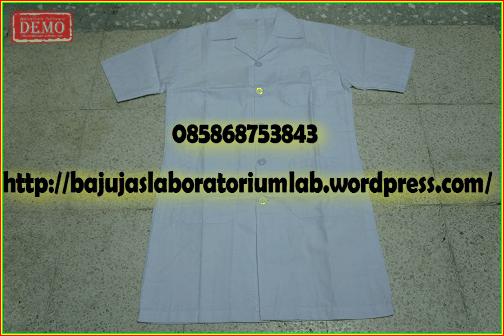 8236866_50d12e42-df16-11e4-80c8-a07e49bc7260