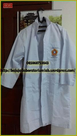 grosir-baju-lab-0811-598-6161