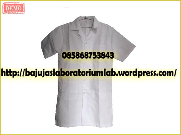 grosir-baju-lab-0857-5372-8788