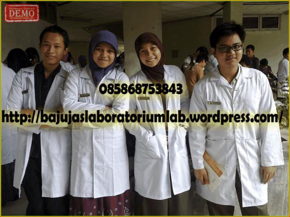 grosir-jas-lab-murah-0857-5372-8788