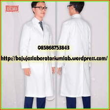 hospital-men-s-doctor-and-lab-coat-jpg_220x220