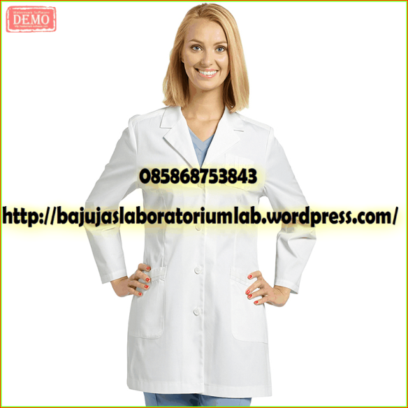 hospital-uniforms-doctors-working-wear-white-lab