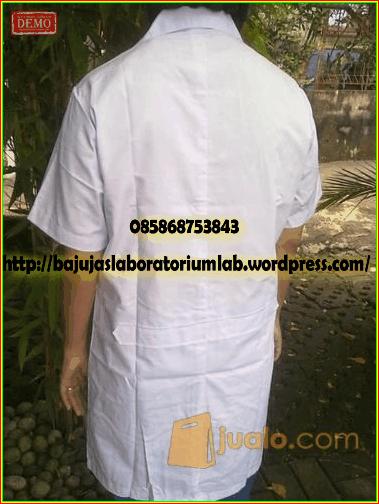 jas-lab-lengan-pendek-kesehatan-kecantikan-terapi-pengobatan-3445361
