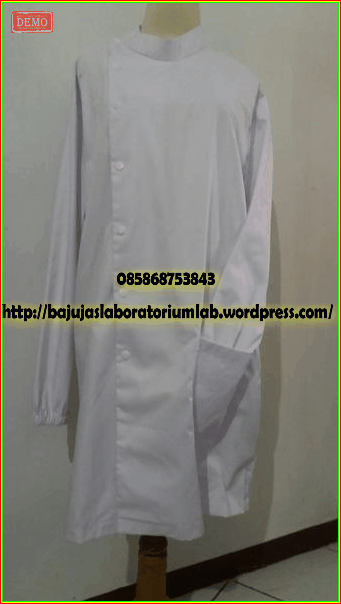 jas-lab-model-howei-lengan-panjang-karet-putih-1