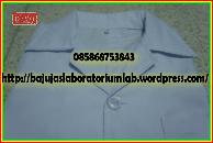 jas-lab-satuan-0811-598-6161-1