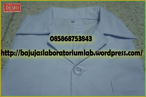 jas-lab-satuan-0811-598-6161
