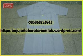 konveksi-jas-lab-0811-598-6161