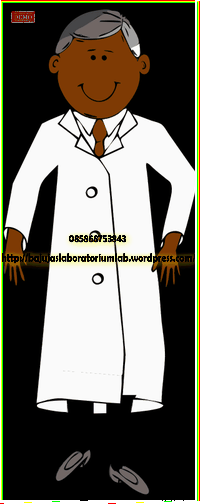 lab-coat-worn-by-scientist-1