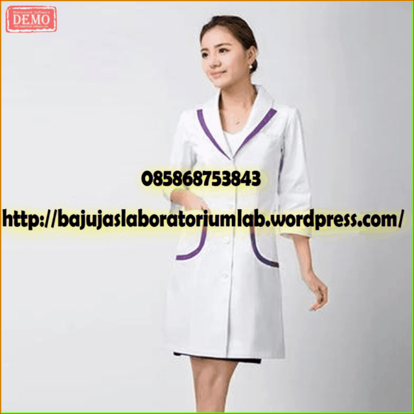 medical-font-b-uniforms-b-font-hospital-font-b-lab-b-font-font-b-coat-b