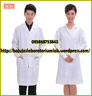 medical-uniforms-hospital-medical-font-b-scrub-b-font-clothes-font-b-long-b-font-sleeves