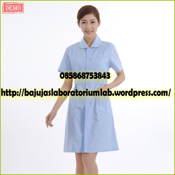 new-font-b-women-b-font-medical-font-b-lab-b-font-coats-quality-doctor-nurse