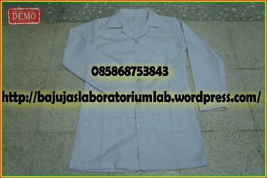 pesan-jas-lab-murah-0811-598-6161