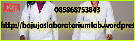 professional-labcoats-1