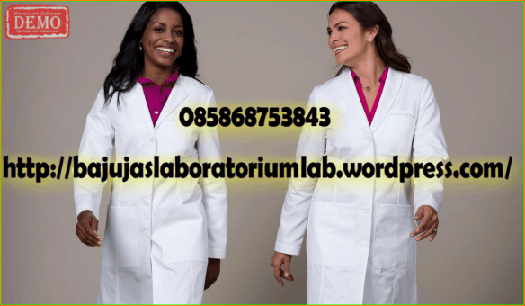 professional-labcoats