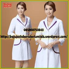 seragam-medis-jas-lab-rumah-sakit-gaya-korea-wanita-medis-rumah-sakit-pakaian-scrub-seragam-bernapas-jpg_220x220
