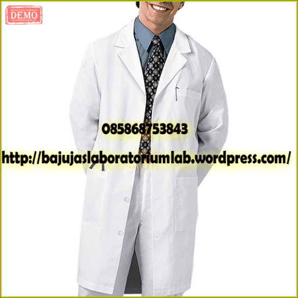 unisex-lab-coat-scrubs-cover-coat-fashion