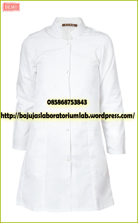 women-s-lab-coat