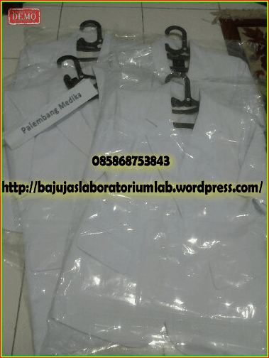 wpid-20121226_160600